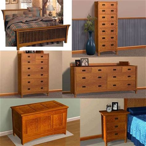 bedroom furniture plans bedroom designing basic ryan