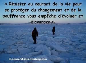 Citation Changement De Vie pin by cathy paquet on changement de vie pinterest