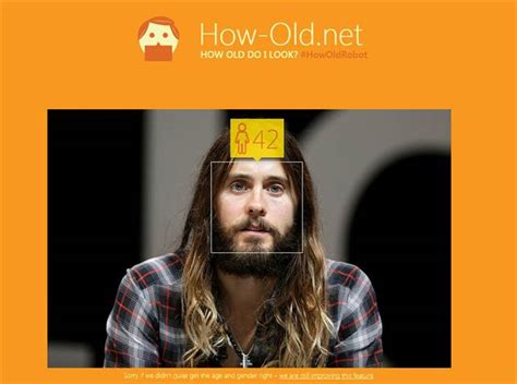 Howoldnet Guesses Age Of Jennifer Aniston And Other Stars Todaycom