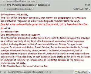 Im Anhang Sende Ich Ihnen Die Rechnung : 22 oktober 2012 unser t glich spam ~ Themetempest.com Abrechnung