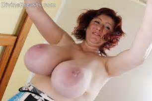 Mature Dangling Tits 38 New Sex Pics