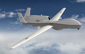 UND at forefront of unmanned flight as industry set to ...