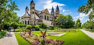Schönsten Städte Deutschland : die 20 sch nsten st dte deutschlands ~ Frokenaadalensverden.com Haus und Dekorationen