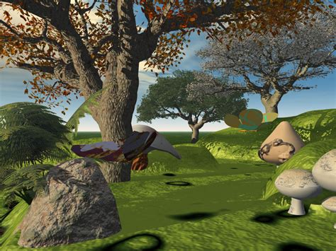 3d Wallpapers Trees by 3d Tree Wallpaper Free 3d Wallpaper