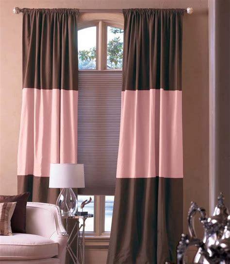 Kirsch Drapery Rods Canada by Kirsch Curtain Rods Canada Curtain Menzilperde Net