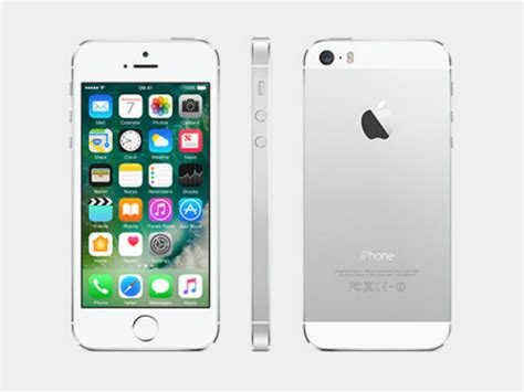 cost of iphone 5s four year iphone 5s may cost just rs 15 000 in india