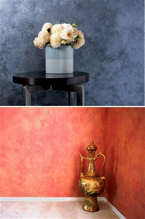 5 Fun Ideas For Sponge Painting Walls. Kitchen Tools Gourmet. Ikea Kitchen Jd Power. Vintage Kitchen Nz. Kitchen Nook On Sale. Kitchen Lighting Taskers. Kitchen Lighting Design Guide. Kitchen Living Electric Knife Sharpener. Yellow Kitchen Paint Schemes