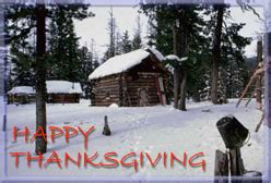 happy thanksgiving day graphics