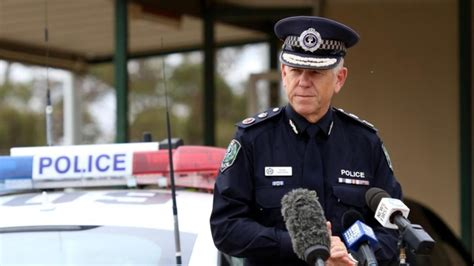 Nsw has imposed tough new restrictions in greater sydney as local coronavirus infections continue to grow. SA social distancing rules: Police say the state could see coronavirus crackdown | 7NEWS.com.au