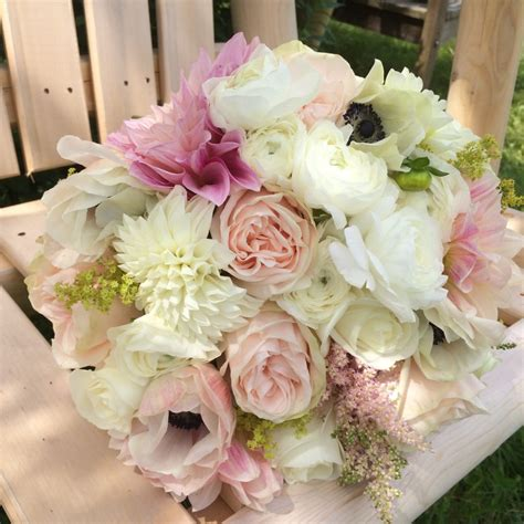 blush colored flowers floral artistry by alison ellis 187 beautiful blush pink
