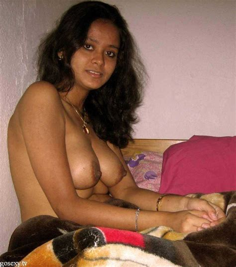 Nude Indian Girls Big Juicy Boobs Photos