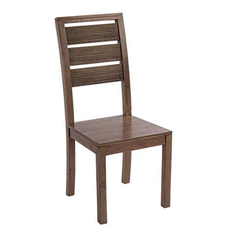 sedie mobili sedia etnica in legno teak etnico outlet mobili etnici
