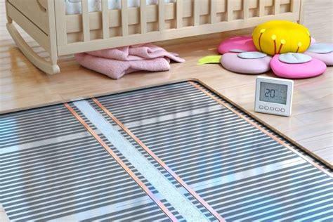 Heated Floors Toronto by Heated Floors Store Toronto Flooring Liquidators