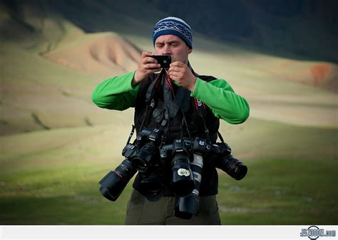 professional photographers pictures how to look like a professional enduro360