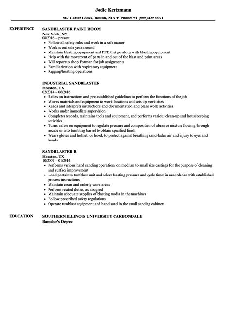 premade resumes free property manager resume exle