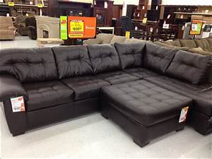 Big lots sectional sofa roselawnlutheran for Sectional sofas at big lots