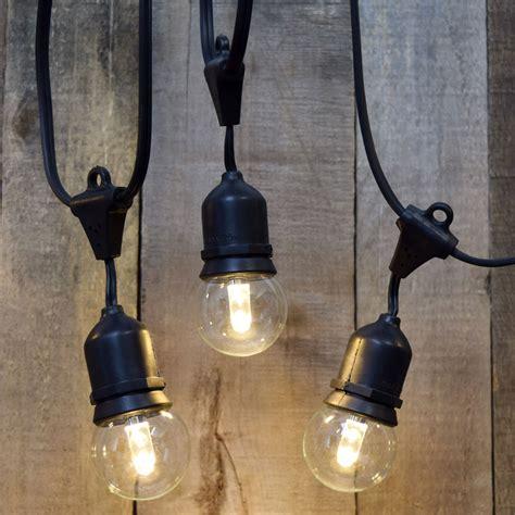 led cafe lights led cafe string lights 21