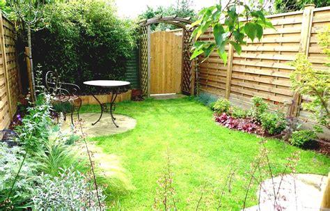 How To Find Simple Garden Designs Ideas In Online Magazine