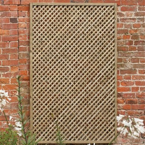 5 Foot Trellis Panels by 25 Best Ideas About Trellis Panels On Trellis