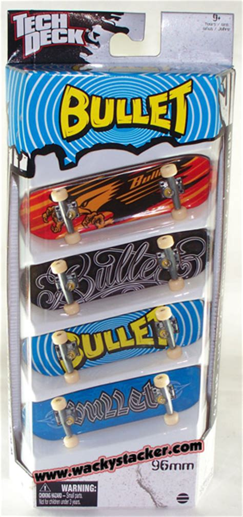 buy tech deck fingerboard 96mm skateboard teams skateparks