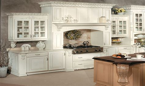 kitchen island table plans kitchen decor kitchen design ideas