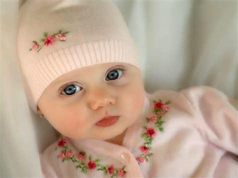 Sweety Babies Wallpaper (25909552)