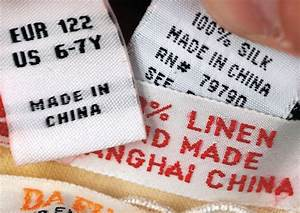 made in china made in china With get clothing labels made