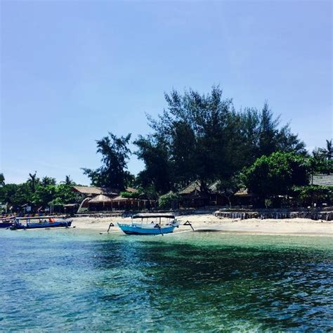 Fast Boat Gili Tripadvisor by Gili Getaway Serangan Indonesia Top Tips Before You Go