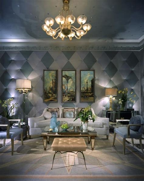 Decorating Ideas Unique Living Rooms unique living room decorating ideas interior design