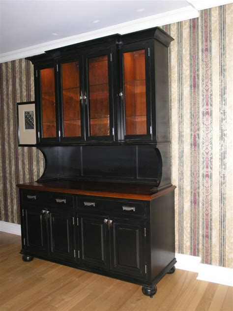 kitchen server furniture buffet server with wine storage dining buffet