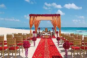 Destination Weddings - Dynamic Roadshow