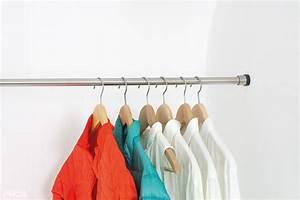 Vorhangstange Zum Klemmen : klemmstange neues produkt ist individuell einsetzbar phos edelstahl design ~ Markanthonyermac.com Haus und Dekorationen