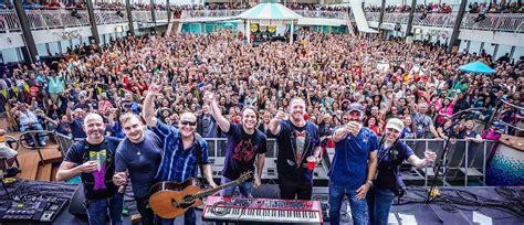rock boat soul sea