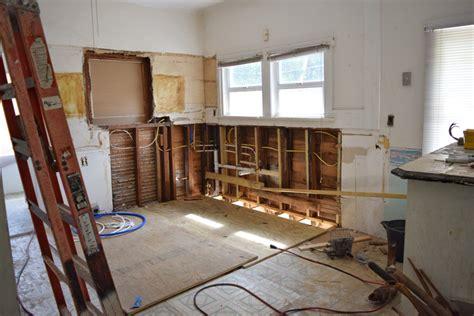 tips hiring home improvement contractors servicelive blog