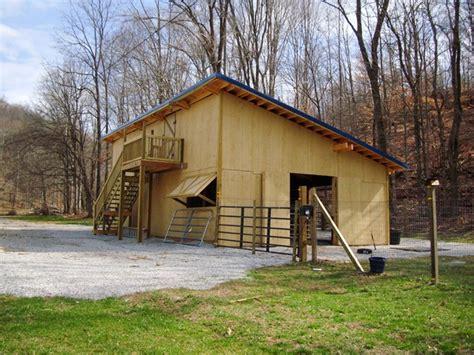 average cost to build a garage with loft 30x30 barn plans with loft studio design gallery best design