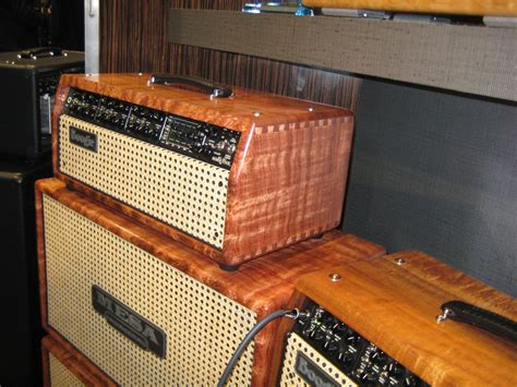 custom wood guitar speaker cabinets wood cabinets planet z