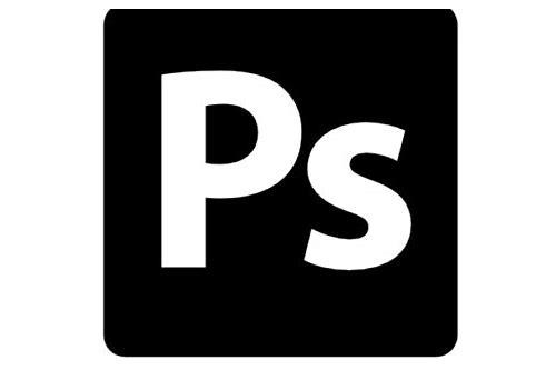 baixar gratuito do adobe photoshop vectors
