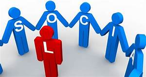 Social engagement journey, social media tool & strategy ...  Social