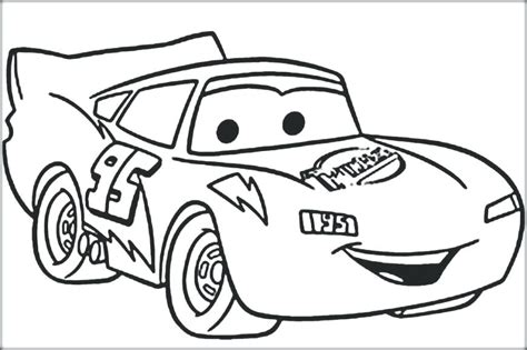 Lightning Mcqueen And Mater Coloring Pages To Print Coloring Coloring Pages Lightning Mater And To Print