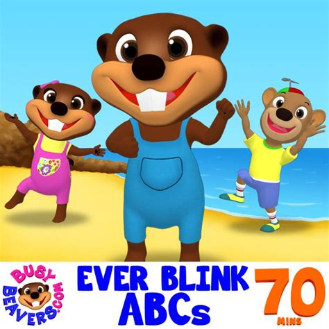 504 Best Images About We Are Busy Beavers  Kids E