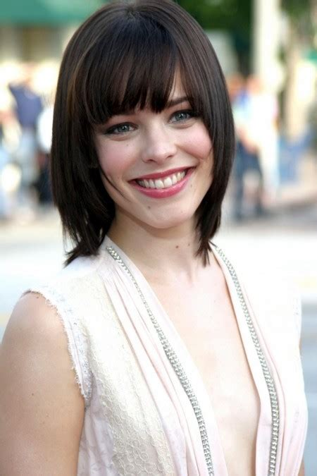 haircuts for 22 fabulous inspired hairstyles with bangs 1362