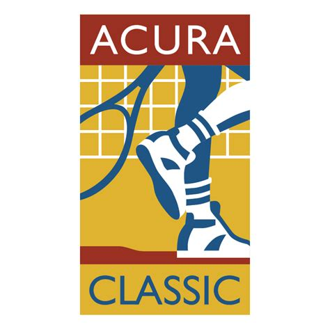 Acura Logo Vector by Acura Classic 62401 Free Vectors Logos Icons And