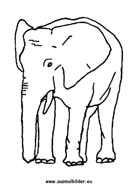 Referat Elefant Bilderzum Ausmalen Referat Elefant Bilderzum Ausmalen Ausmalbilder Kika Elefanten Ausmalbilder Gratis Ausdrucken Bilder Und Malvorlagen Kostenlos Zum Ausmalen Krista Bohr