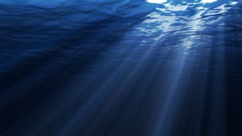 Deep Sea Hd Wallpaper Deep Radioactive Fm