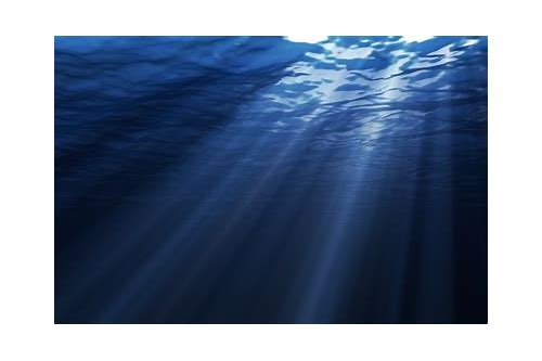 deep blue sea full movie download hd