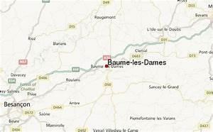 Peugeot Baume Les Dames : baume les dames location guide ~ Gottalentnigeria.com Avis de Voitures