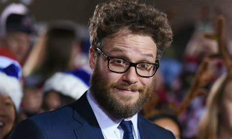 Rogen and goldberg's company is one of the most recent celebrity partnerships at cannabis giant canopy growth. Seth Rogen is the new voice of Toronto and Vancouver's ...