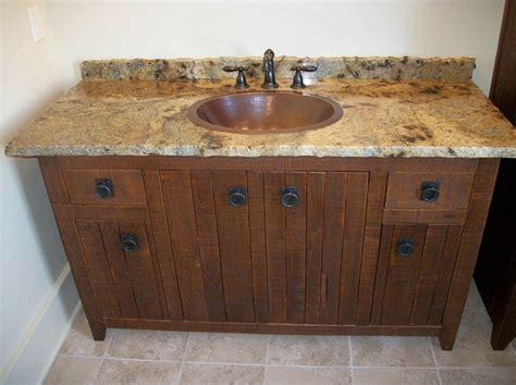 rough granite countertops edges maple raised panel