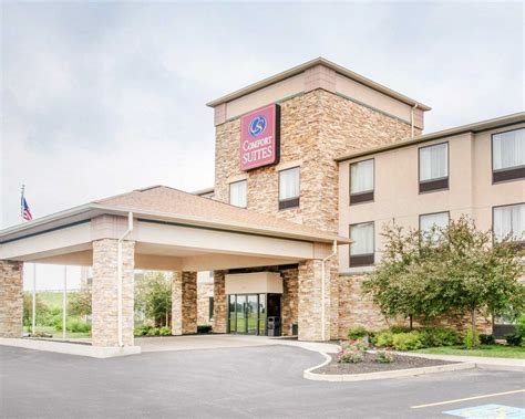 comfort suites miamisburg oh comfort suites wright patterson in dayton oh 45431