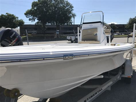Sportsman Boats Tournament 214 by Sportsman Tournament 214 Boats For Sale In United States